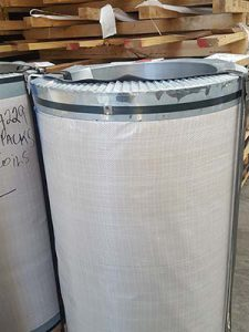 Stainless Steel Plates Melbourne